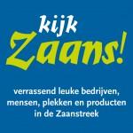 Kijk Zaans