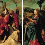 Luiken-Catharina-Christoffel