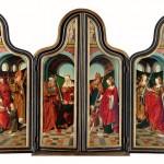 Wenen-vijfluik-binnenluiken-dicht-buitenluiken-open