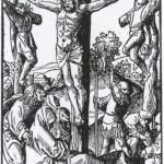 alardus_passio_1523_kruisiging