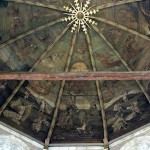 alkmaar-gerestaureerde-schildering