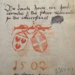 delftse-bijbel-inscriptie