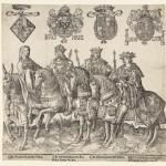 graven-holland-maximiliaan-karel