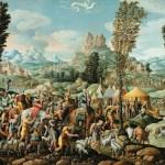 jacob-trekt-bij-laban-weg-ca-1535-buys
