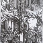marialeven 1507 blad 2