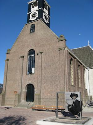 monument-en-kerk
