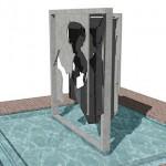 monument-ontwerp