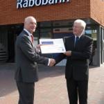 overhandiging-cheque-rabobank1
