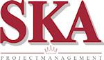 ska-projectmanagement