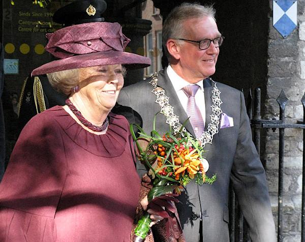alkmaar6-koningin-en-burgemeester