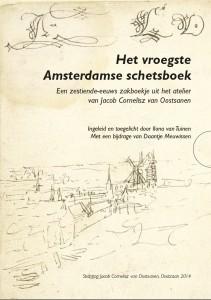 cover-het-vroegste-amsterdamse-schetsboek