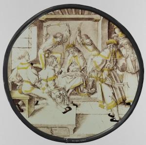 glasruitje-doornenkroning-Rijksmuseum-BK-NM-12563