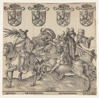 graven-holland-florisII