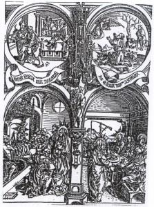 marialeven 1507 blad 1