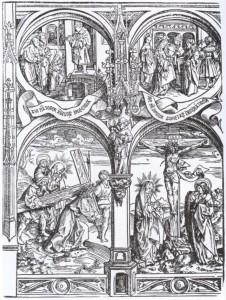 marialeven 1507 blad 3