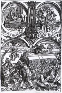 marialeven 1507 blad 7