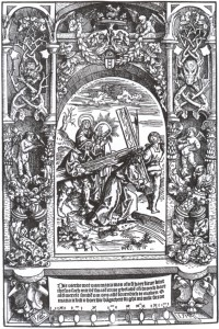 marialeven_1507_kruisdraging_in_omlijsting_1513