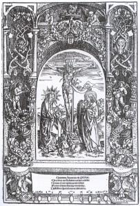marialeven_1507_kruisiging_in_omlijsting_1513