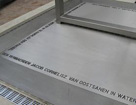 monument-van-mander