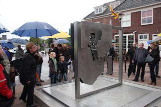 monument17