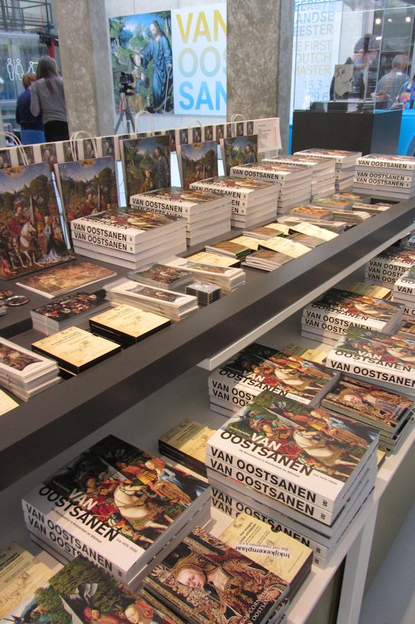 opening-van-oostsanen-catalogi-schetsboekjes