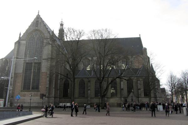 opening-van-oostsanen-drukte-grote-kerk