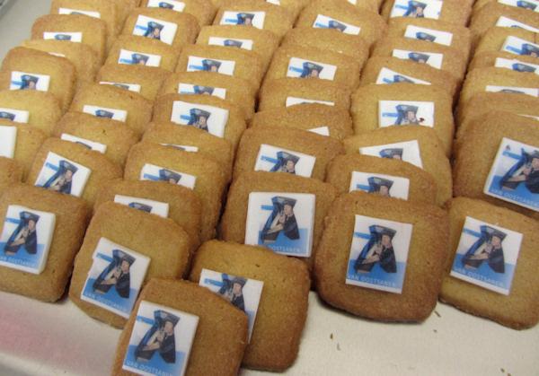 opening-van-oostsanen-koekjes