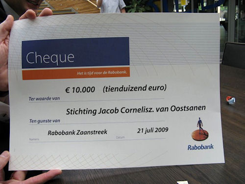 overhandiging-cheque-rabobank3-small