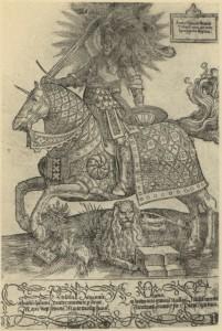 ridders_hadrianus