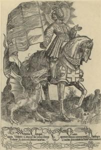 ridders_joris