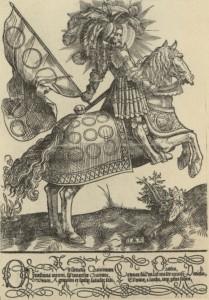 ridders_quirinus_van_neuss